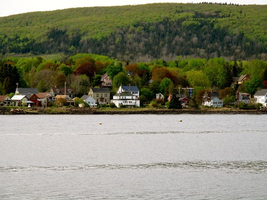 5378 & 5374 Granville Road, Granville Ferry, NS - CAN (photo 5)