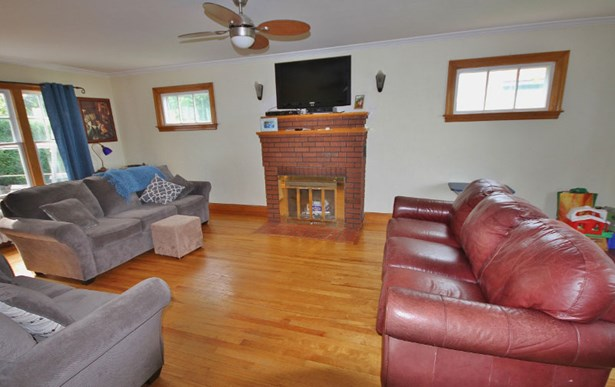 179 King Street, Digby, NS - CAN (photo 3)