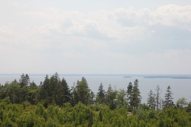 Lot 8 A Highway 3, Deep Cove, NS - CAN (photo 3)