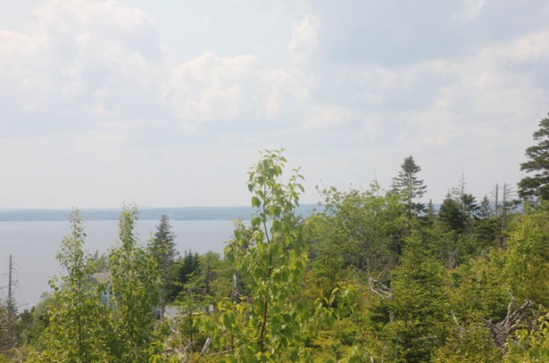 Lot 8 A Highway 3, Deep Cove, NS - CAN (photo 5)