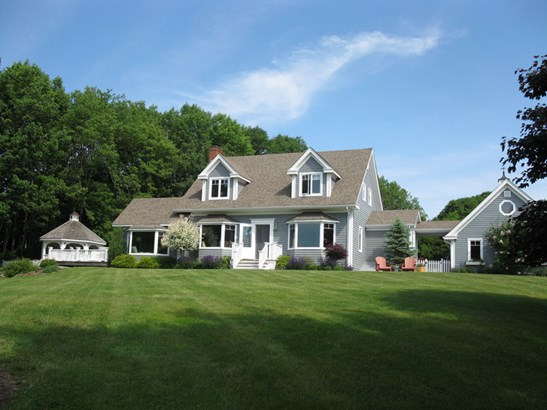 634 Sleepy Hollow Road, Oakland, NS - CAN (photo 1)