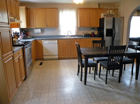 4702 St. Margaret's Bay Road, Tantallon, NS - CAN (photo 2)