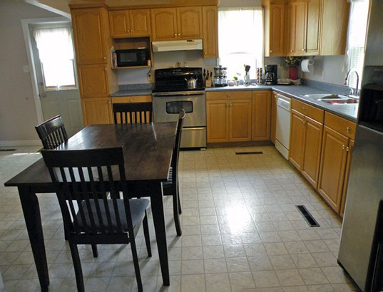 4702 St. Margaret's Bay Road, Tantallon, NS - CAN (photo 5)