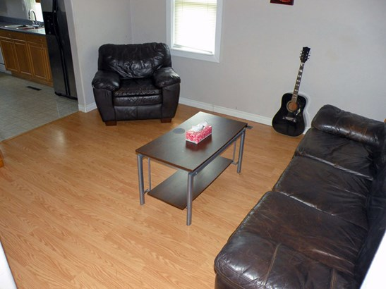 4702 St. Margaret's Bay Road, Tantallon, NS - CAN (photo 4)