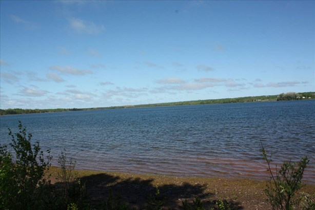 Lot 3 Island Road Extension, Malagash, NS - CAN (photo 4)