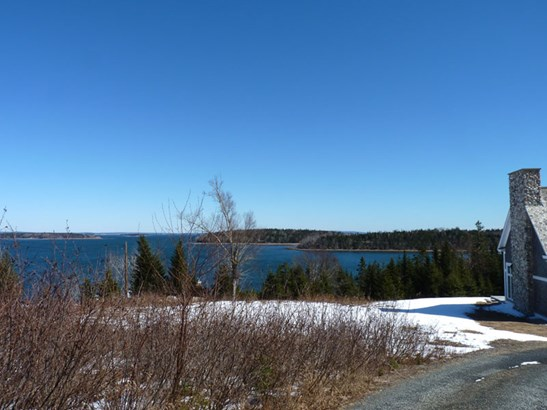 50 Herman's Point Road, Herman's Island, NS - CAN (photo 2)