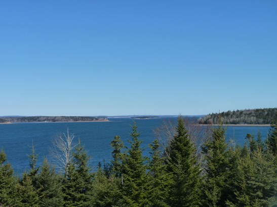 50 Herman's Point Road, Herman's Island, NS - CAN (photo 3)