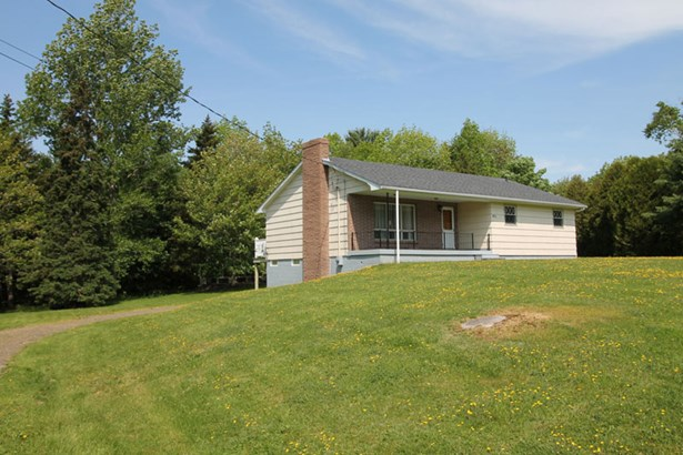 451 Parker Mountain Road, Granville Ferry, NS - CAN (photo 1)