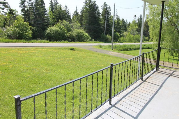 451 Parker Mountain Road, Granville Ferry, NS - CAN (photo 2)