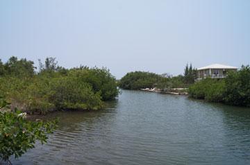 San Pedro Town, Ambergris Caye - BLZ (photo 2)