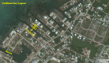 San Pedro Town, Ambergris Caye - BLZ (photo 3)