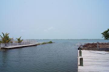 San Pedro Town, Ambergris Caye - BLZ (photo 4)