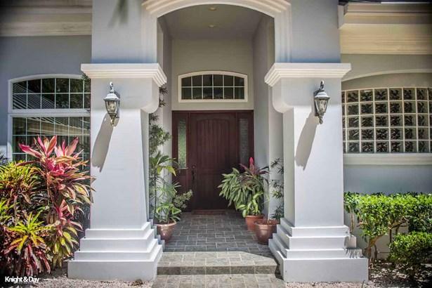 VISTA Real Estate Property Homes for Sale - Real Estate, Homes, U S