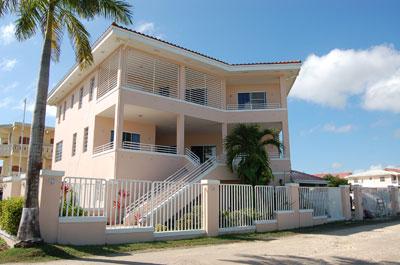 1779 Seashore Drive, Buttonwood Bay, Belize City - BLZ (photo 1)
