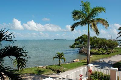 1779 Seashore Drive, Buttonwood Bay, Belize City - BLZ (photo 2)
