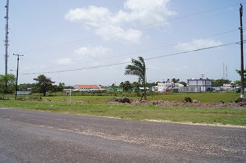 South Ring Road, Belmopan - BLZ (photo 2)