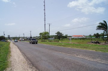 South Ring Road, Belmopan - BLZ (photo 3)