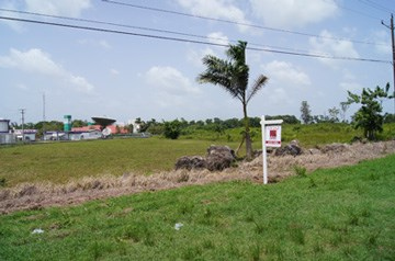 South Ring Road, Belmopan - BLZ (photo 4)