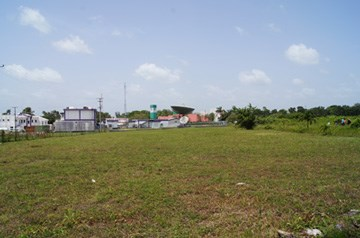 South Ring Road, Belmopan - BLZ (photo 5)
