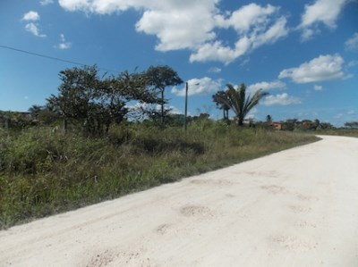 University Heights, Belmopan - BLZ (photo 5)