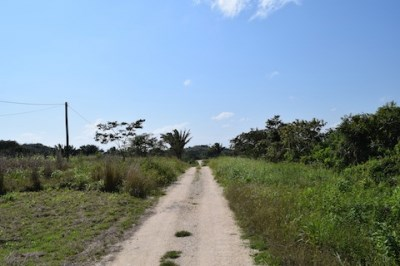 Mountain View Area, Belmopan, Cayo District, Beliz, Belmopan - BLZ (photo 2)