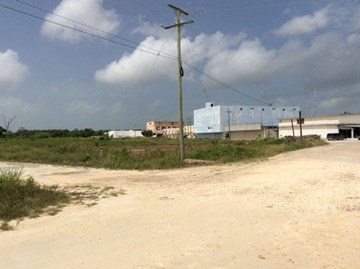 Corozal Free Zone, Santa Elena - BLZ (photo 1)