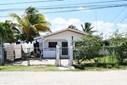 Damselfish Drive, Vista Del Mar, Ladyville, Belize District - BLZ (photo 1)