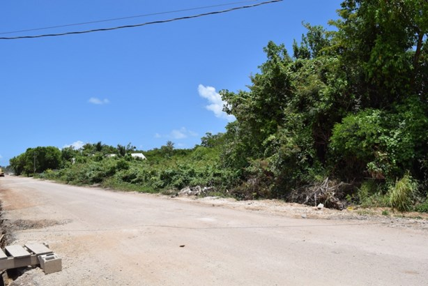 Faber's Road, Belize City - BLZ (photo 1)