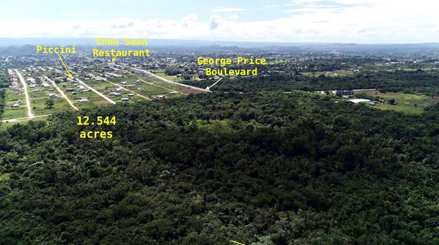 12.54420Acres20in20the20Piccini20Area20of20the20City20of20Belmopan1.jpg