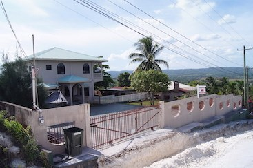 #7 Maya Vista Drive, San Ignacio Town - BLZ (photo 1)