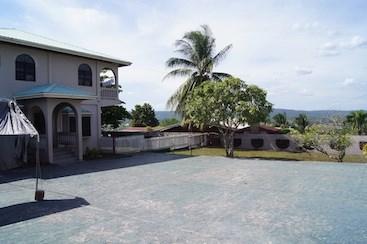 #7 Maya Vista Drive, San Ignacio Town - BLZ (photo 3)
