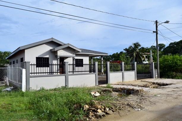 3161 Superintendent George Arthurs Street,  Belama, Belize City - BLZ (photo 4)