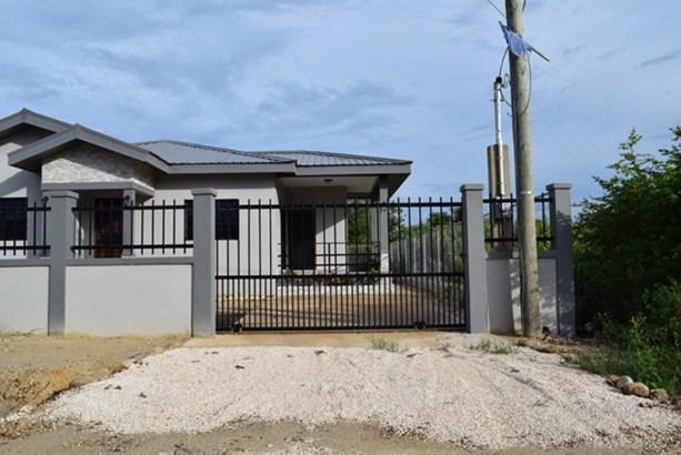 3161 Superintendent George Arthurs Street,  Belama, Belize City - BLZ (photo 5)