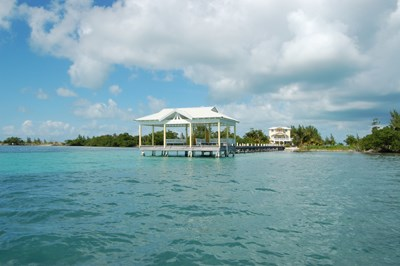 St. George's Caye, 20 Minutes From Belize City - BLZ (photo 4)