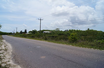 Mile 10 Philip Goldson Highway (northern Highway), Ladyville - BLZ (photo 3)