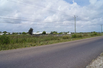 Mile 10 Philip Goldson Highway (northern Highway), Ladyville - BLZ (photo 5)