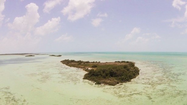 Turquoise Caye - BLZ (photo 1)