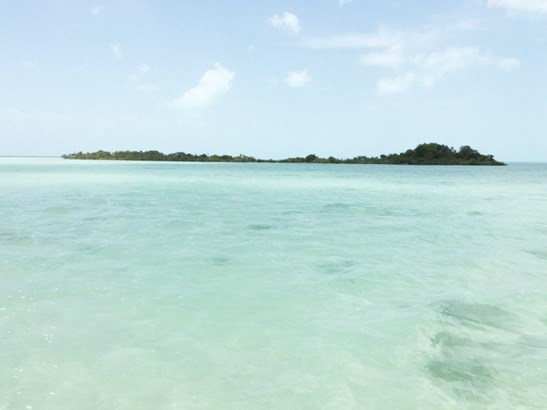 Turquoise Caye - BLZ (photo 2)