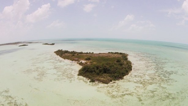 Turquoise Caye - BLZ (photo 4)
