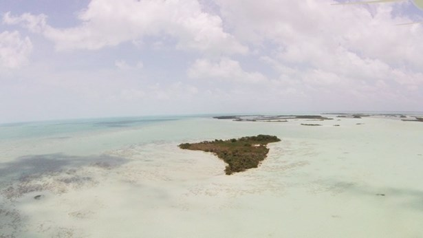 Turquoise Caye - BLZ (photo 5)