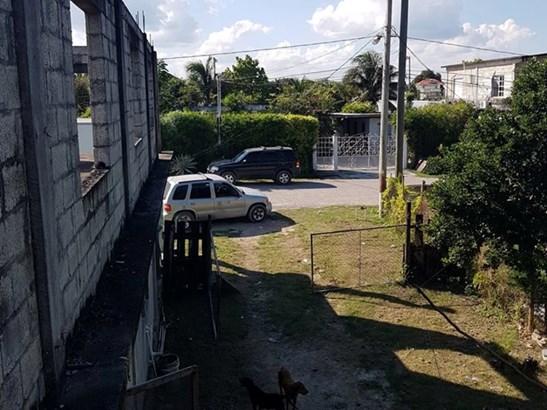 Sapodilla Street, Louisiana Area, Orange Walk Town - BLZ (photo 2)