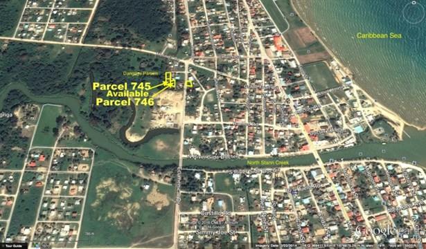 Ecumenical Drive, Dangriga Town - BLZ (photo 3)