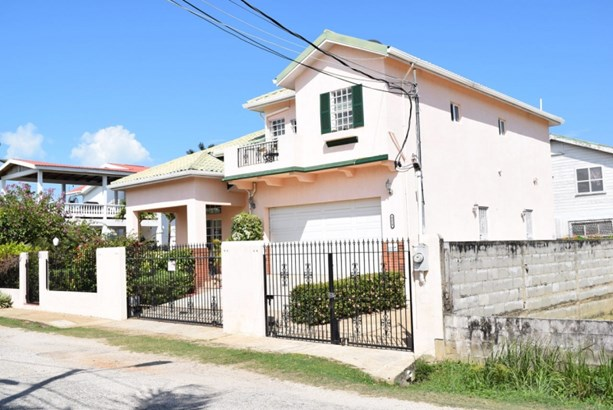 Keating Crescent, Belize City - BLZ (photo 3)
