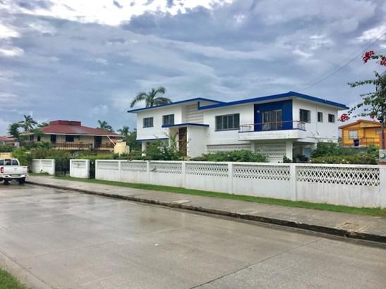 36 Princess Margaret Drive, Belize City - BLZ (photo 2)