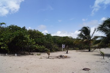 Cocoplum, Placencia Village - BLZ (photo 4)