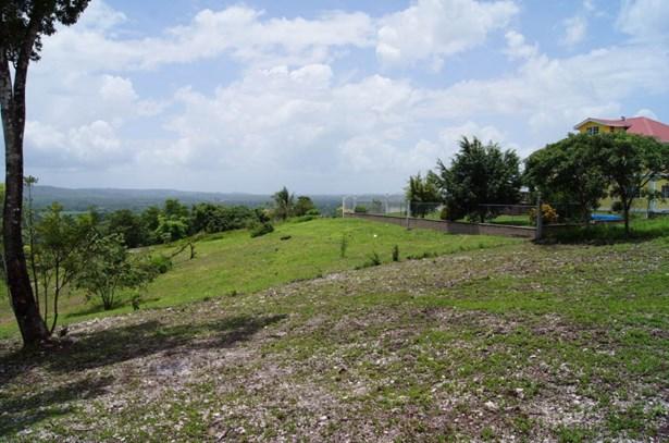 16 Vista Del Cayo Boulevard, San Ignacio - BLZ (photo 3)