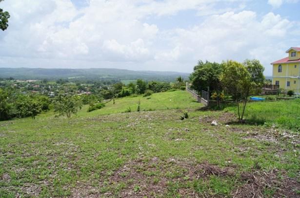 16 Vista Del Cayo Boulevard, San Ignacio - BLZ (photo 4)