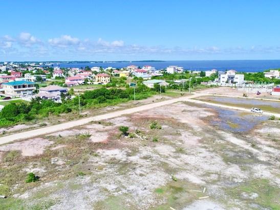 Blue Marlin Drive, Belize City - BLZ (photo 1)