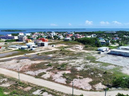 Blue Marlin Drive, Belize City - BLZ (photo 2)