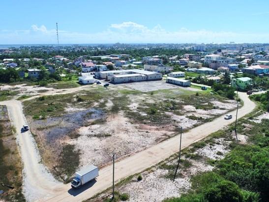 Blue Marlin Drive, Belize City - BLZ (photo 4)